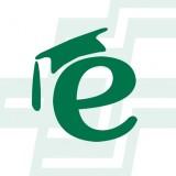 东航e学网app最新版