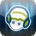 普特英语听力app