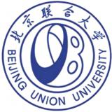 北京联合大学商务学院校园通