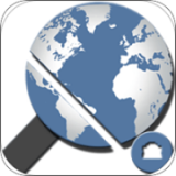 DNS查询工具