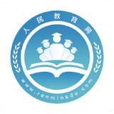 人民教育网