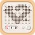 U12育儿电台
