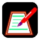可以练字的app软件