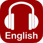英语听力测试
