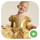 跳舞app