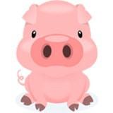 嗨猪BT手游盒子
