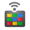 Google TV Remote(谷歌电视遥控)