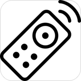 智能家电遥控器