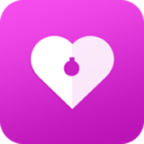 社交游戏app