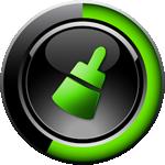 Smart RAM Booster Pro(智能RAM优化专业版)