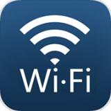 wifi万能钥匙哪个软件最好用