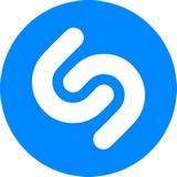 音乐雷达(Shazam Encore)