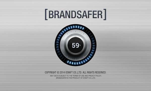 BrandSafer