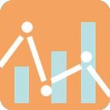 流量监控器app