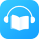 听书软件哪个最好