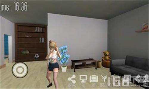 各种模拟器游戏下载软件合辑