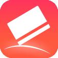 惠刷卡银行信用卡优惠