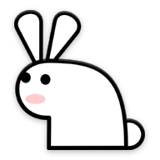 应用魔兔(AppWererabbit)
