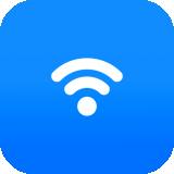 校园WiFi