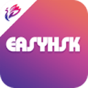 EasyHSK
