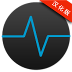 PerfMon(性能监视器)中文版