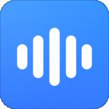 免费录音转文字软件手机软件