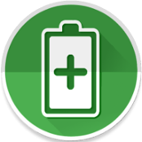 Battery Aid Free(电�