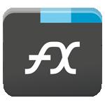 FX文件管理器(File Ex