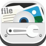多格式文件管理