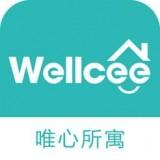 wellcee租房