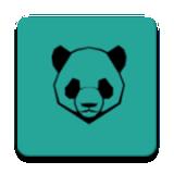 PandaPod