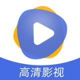 免费资源最多的影视app