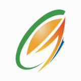额济纳旗融媒体中心