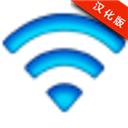 FoxFi WiFi(蓝牙网络共享)中文版