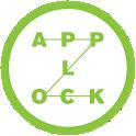 智能程序锁(Smart App Protector)软件截图0
