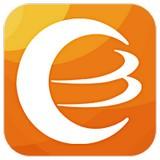 开放大学app