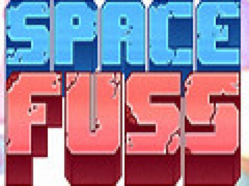 空间惊蛰 PC版