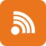 沃wifi app
