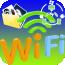 WiFi文件互传