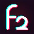 f2短视频 软件下载