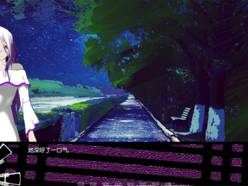 Dimensionality 3.5 中文版下载