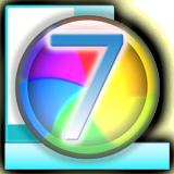 Taskbar 7软件截图0