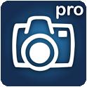 无root截屏(Screenshot Ultimate Pro)软件截图0