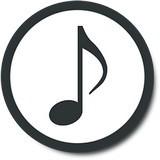 手机唱歌挣钱的软件