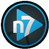 n7音乐播放器(N7 Musi