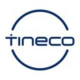 Tineco