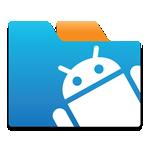 inKa文件管理器(inKa File Manager Plus)