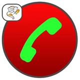 自动通话录音专业版