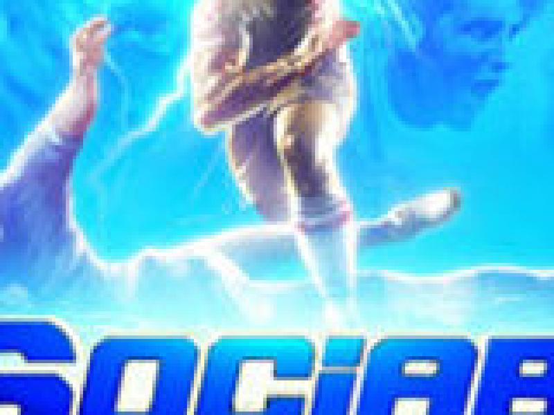 社交足球 PC版