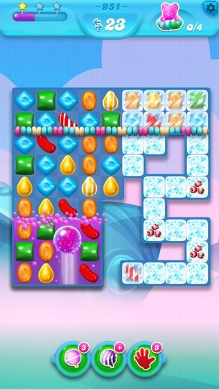 糖果苏打传奇软件截图0